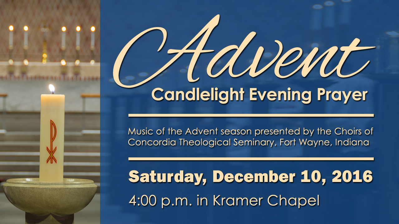 advent-evening-prayer-service-rotator-2017