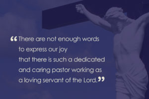 givingtuesday-testimonies-morehouse