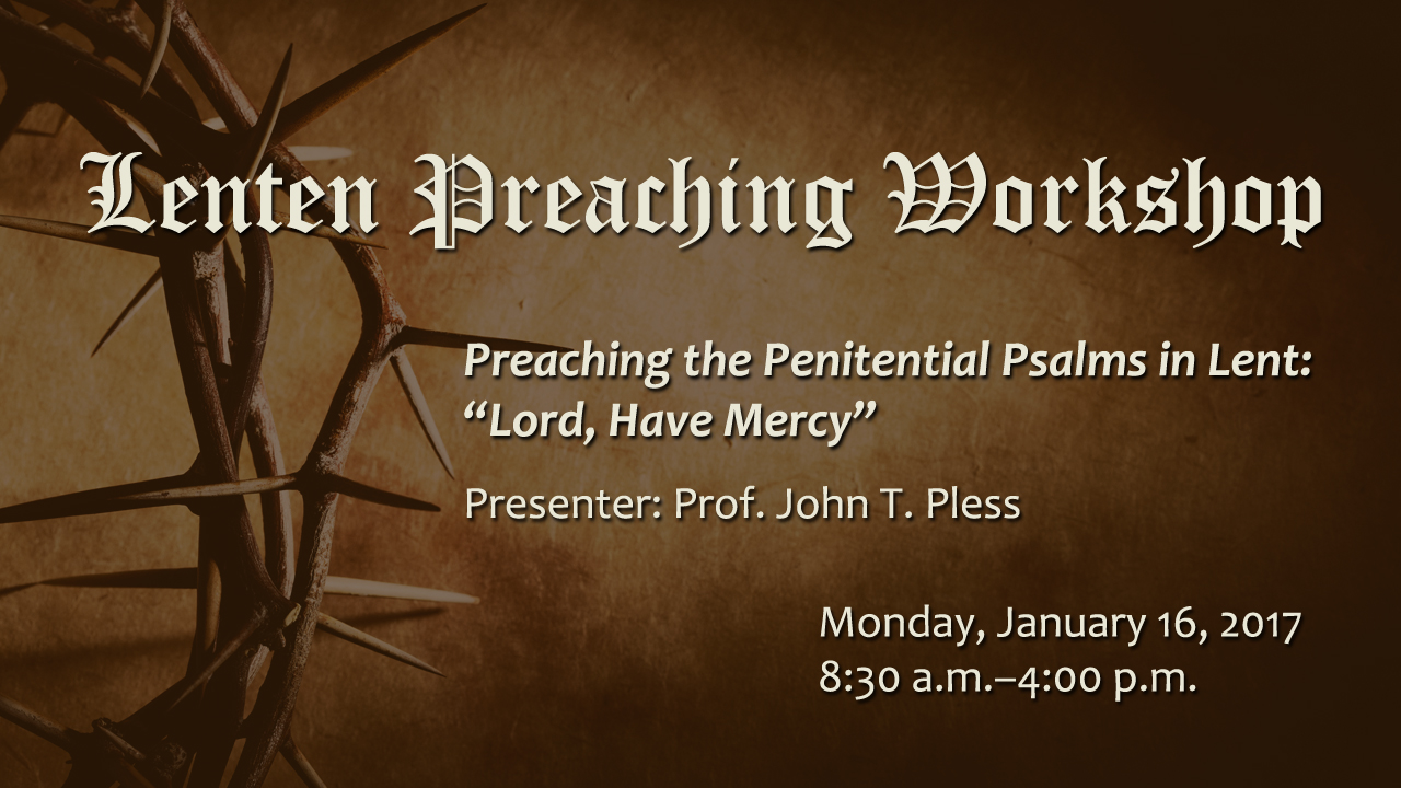 lenten-preaching-workshop-rotator-2017