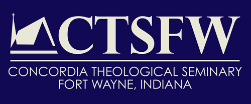 Listen to Daily Chapel Services at CTS Fort Wayne