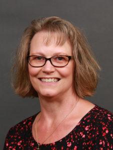 Renita Nahrwold