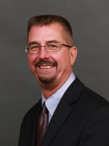 Jeff Pulse