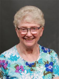 Barbara Reuning