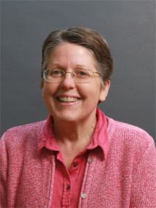 Kay Roethemeyer