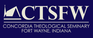 Concordia Theological Seminary, Fort Wayne