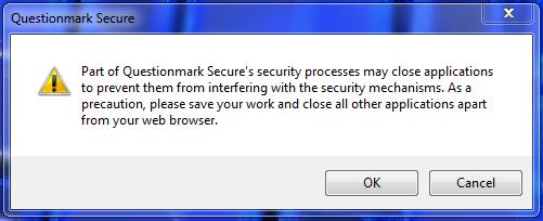 open_secure