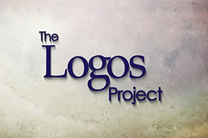 The Logos Project image